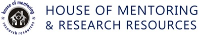 House of Mentoring & Research Resources